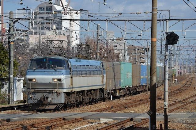 DSC_99632.jpg