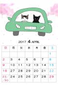 201703091605060da[1]