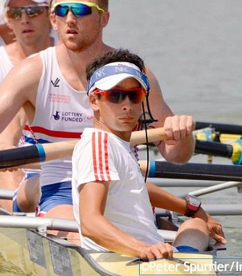 Phelan-Hill-5 British Rowingより