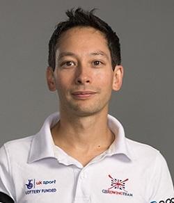 Phelan-Hill-Media-Shirt British Rowingより
