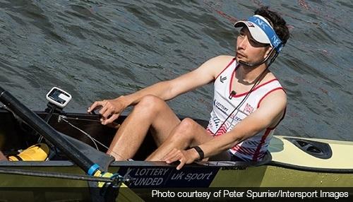 Phelan-Hill---credit-Peter-Spurrier-Intersport-Images bedfordschool org ukより