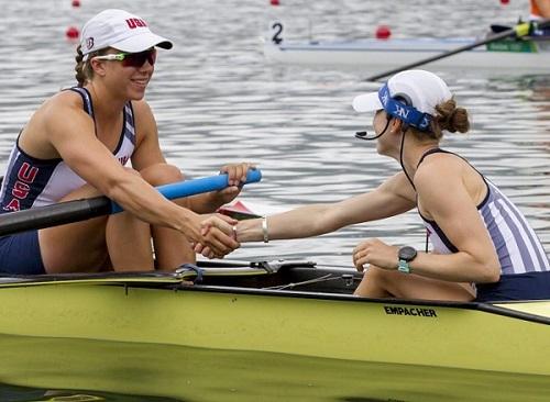 Elmore-e1471621955734-1280x720-c-default US Rowingより