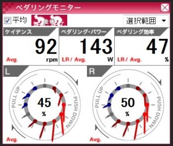 koteiZ3.jpg