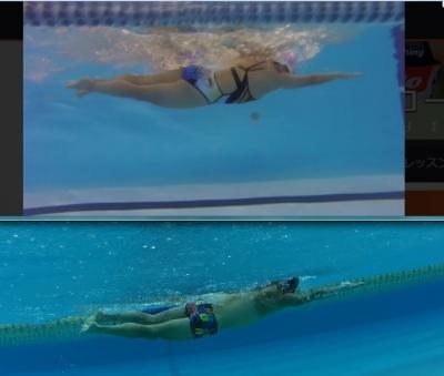 swimform01_20170331155432040.jpg