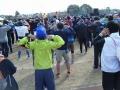 マラソン0312-1
