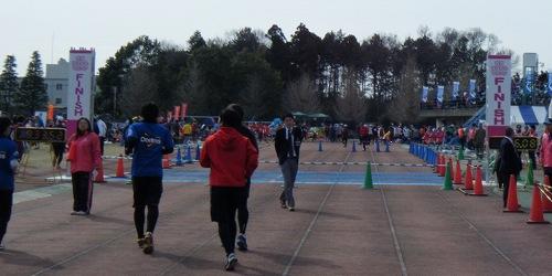 マラソン0312-2