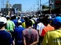 霞ヶ浦マラソン01