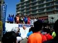 霞ヶ浦マラソン03