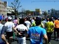 霞ヶ浦マラソン04