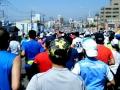 霞ヶ浦マラソン05
