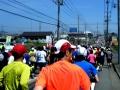 霞ヶ浦マラソン07