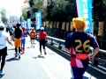 霞ヶ浦マラソン09