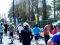 霞ヶ浦マラソン10