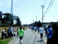 霞ヶ浦マラソン15