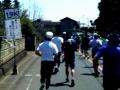 霞ヶ浦マラソン16