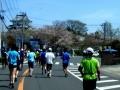 霞ヶ浦マラソン17