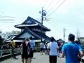霞ヶ浦マラソン22