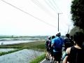 霞ヶ浦マラソン24