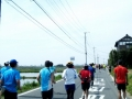 霞ヶ浦マラソン26