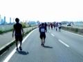 霞ヶ浦マラソン27