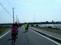 霞ヶ浦マラソン28
