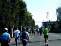 霞ヶ浦マラソン29