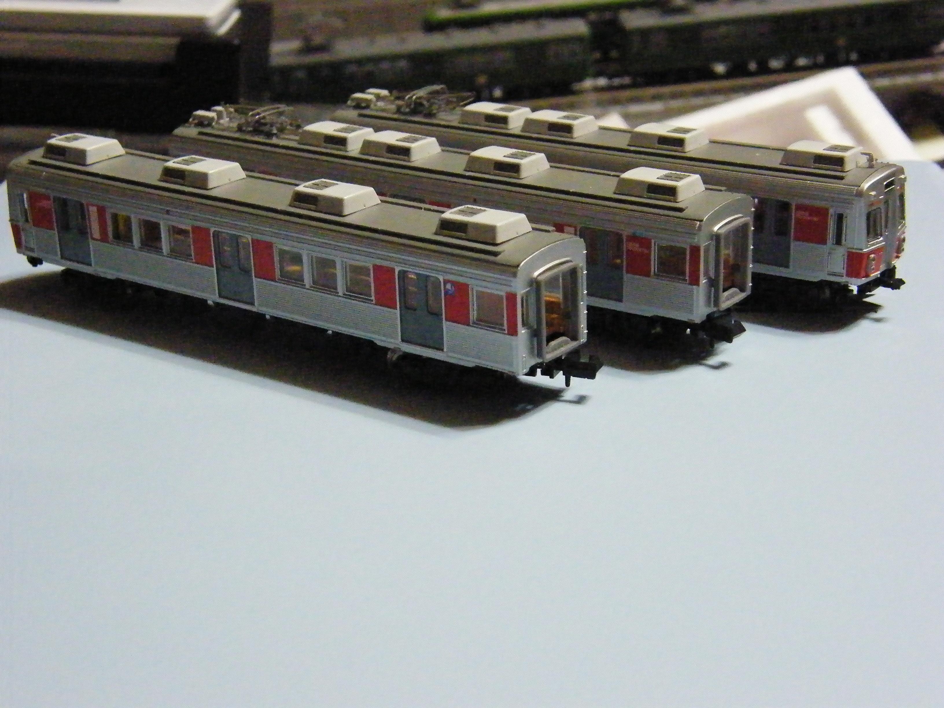 DSCF5756.jpg