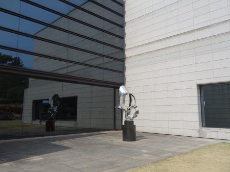 ふくやま美術館 (4)