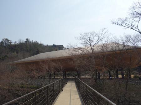 禅と庭のミュージアム (5)