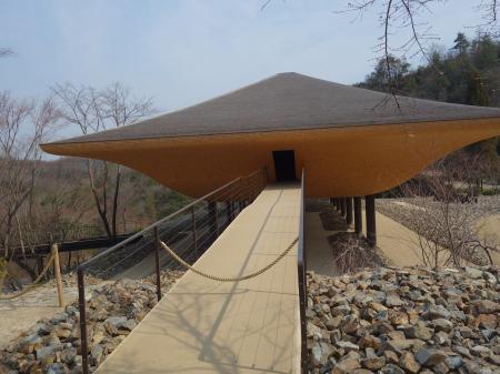 禅と庭のミュージアム (7)