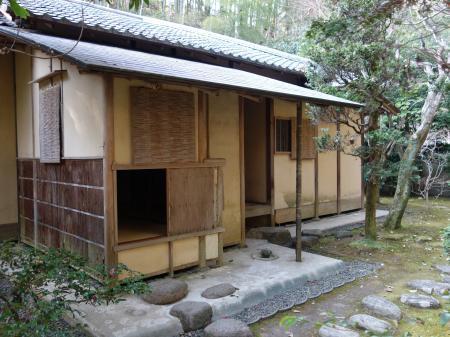 禅と庭のミュージアム (8)