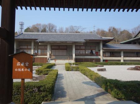 禅と庭のミュージアム (9)
