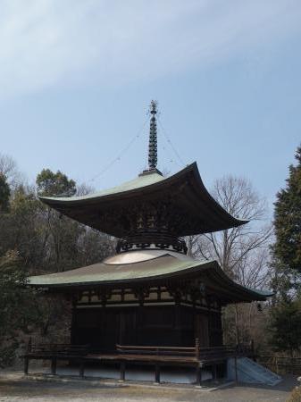 禅と庭のミュージアム