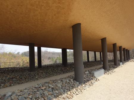 禅と庭のミュージアム (11)