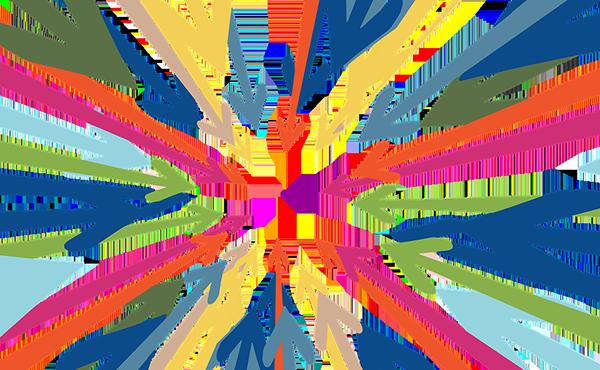 arrows-2029158_1280.png