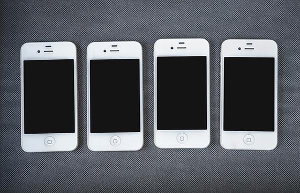 smartphone-1957737_640.jpg
