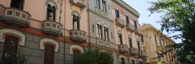Accademia italia-photo1
