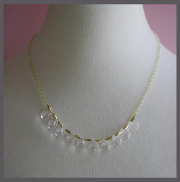 水晶K18 (2)