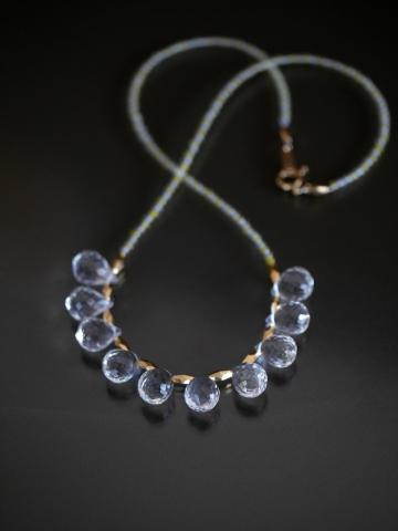 水晶K18 (1)