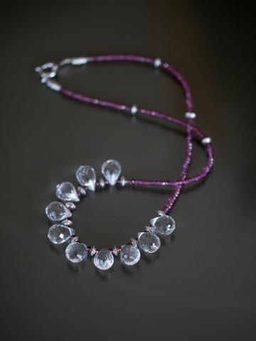 水晶SV (1)