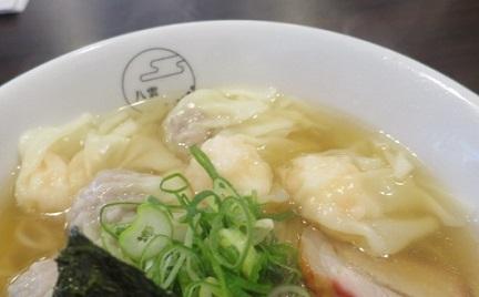 17-yakumo29.jpg