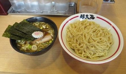 cho-dai16.jpg