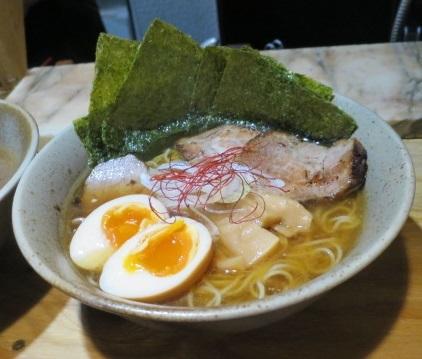 konoha16.jpg