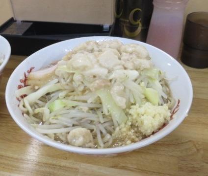 torajiro14.jpg