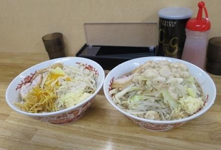 torajiro15.jpg