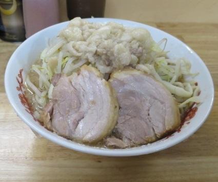 torajiro17.jpg