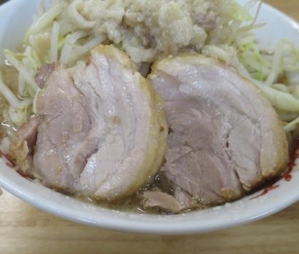 torajiro18.jpg