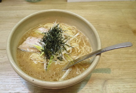 yuji-ra15.jpg