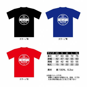 96up_Tshirt