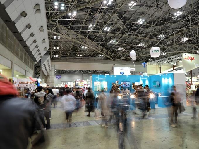 blogP4020058.jpg